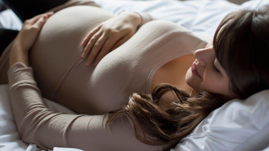 Masaje perineal para evitar la episiotomía: ¿cuál es la manera correcta de hacerlos?