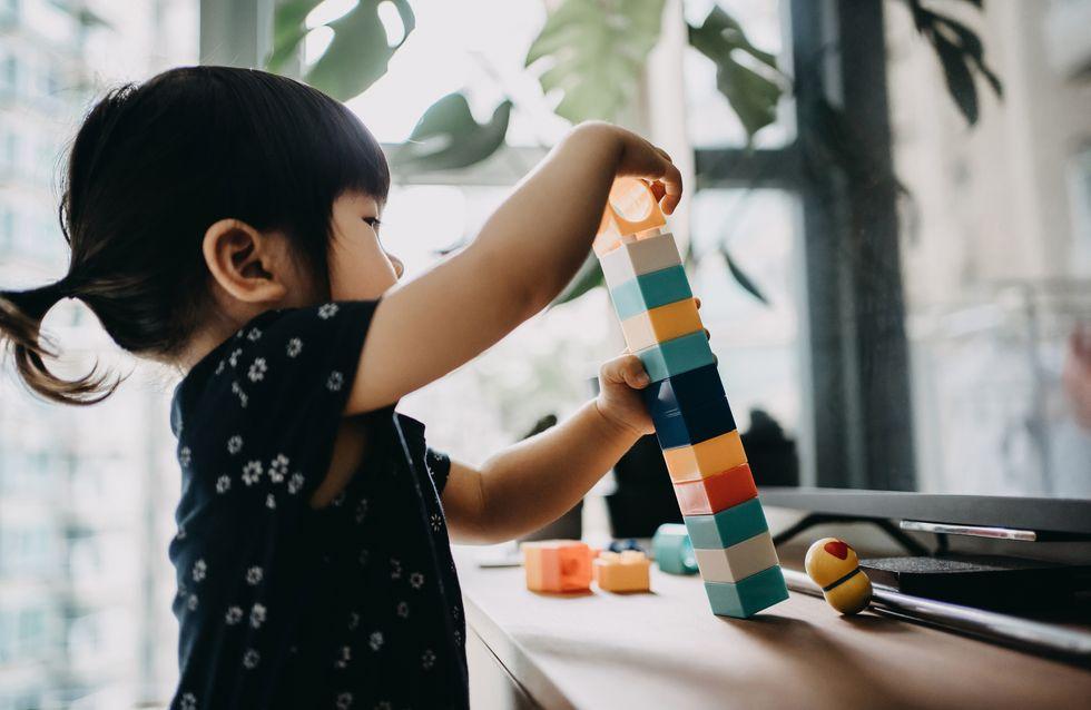 Método Montessori: qué es y cómo practicarlo en casa