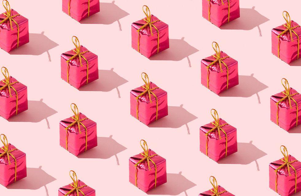 Découvrez nos idées cadeaux à petit prix