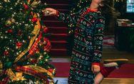 Test: che canzone di Natale sei in base alla tua personalità?