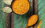 Cúrcuma: propiedades y beneficios de esta planta para la salud