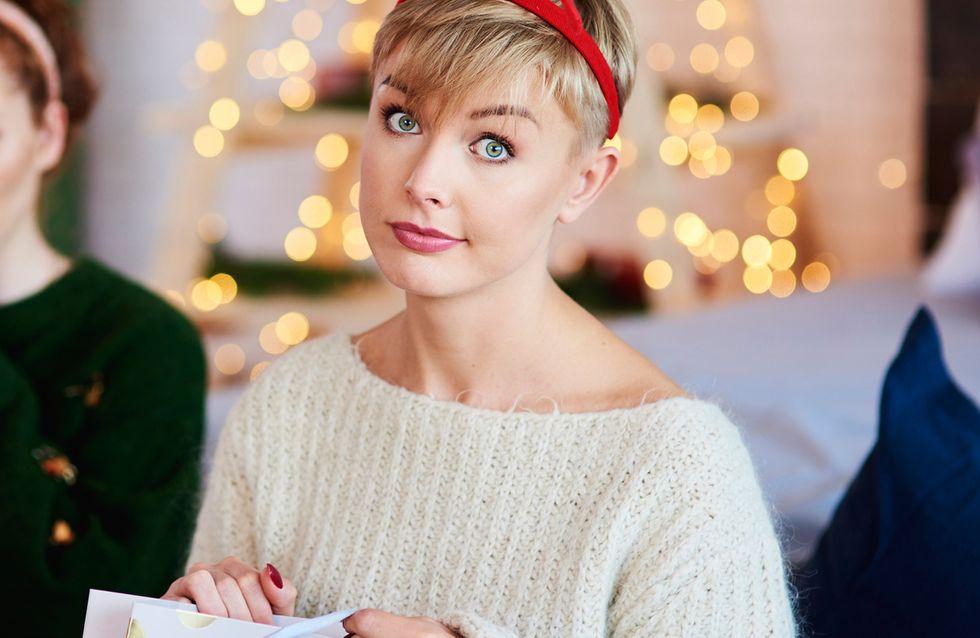 Xmas-Bullshit-Bingo: Die nervigsten Sprüche an Weihnachten