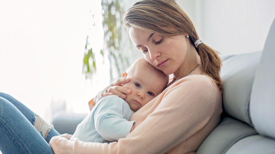 ¿Cómo saber cuándo debo llevar a mi hijo a urgencias?