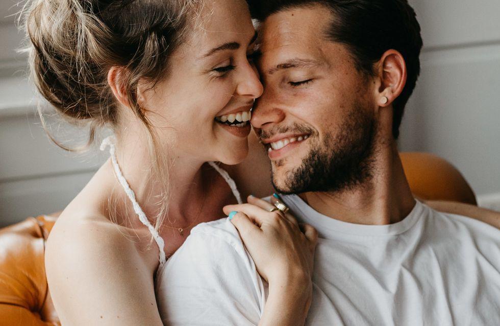 Infatuazione: i sintomi e le differenze dall'innamoramento