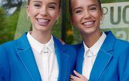 Lisa und Lena: Bereuen sie ihren TikTok-Ausstieg?