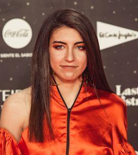 Sara Socas, la rapera tinerfeña que revoluciona batallas de gallos con sus rimas