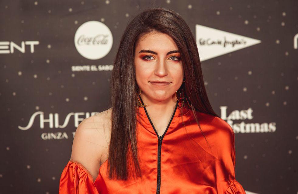Sara Socas, la rapera tinerfeña que revoluciona batallas de gallos con sus rimas feministas