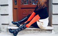 Stiefel putzen: Diese genialen Tricks werden euch verblüffen