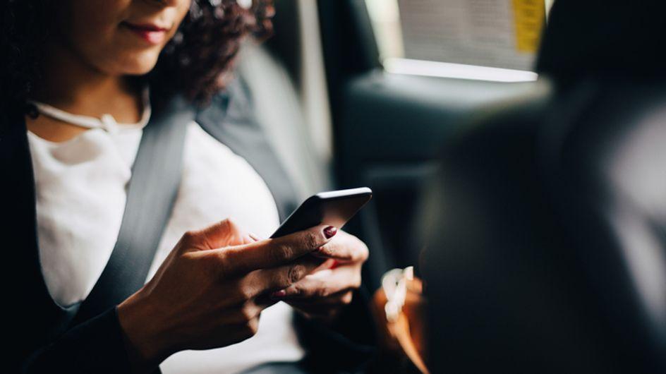 Uber s'engage à lutter contre les viols commis par ses chauffeurs auprès du gouvernement