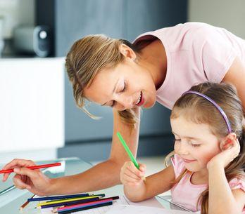 Comment gérer les devoirs scolaires à la maison ?