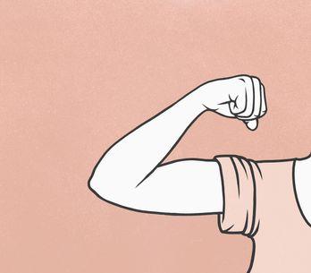Donne al potere: il mondo è vostro