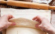 Comment réussir sa pâte feuilletée ?
