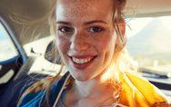 Macchie sulla pelle del viso: scopri le cause e i rimedi più efficaci per elimin