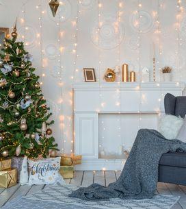 Fêtes de fin d'année : nos idées pour un Noël au top