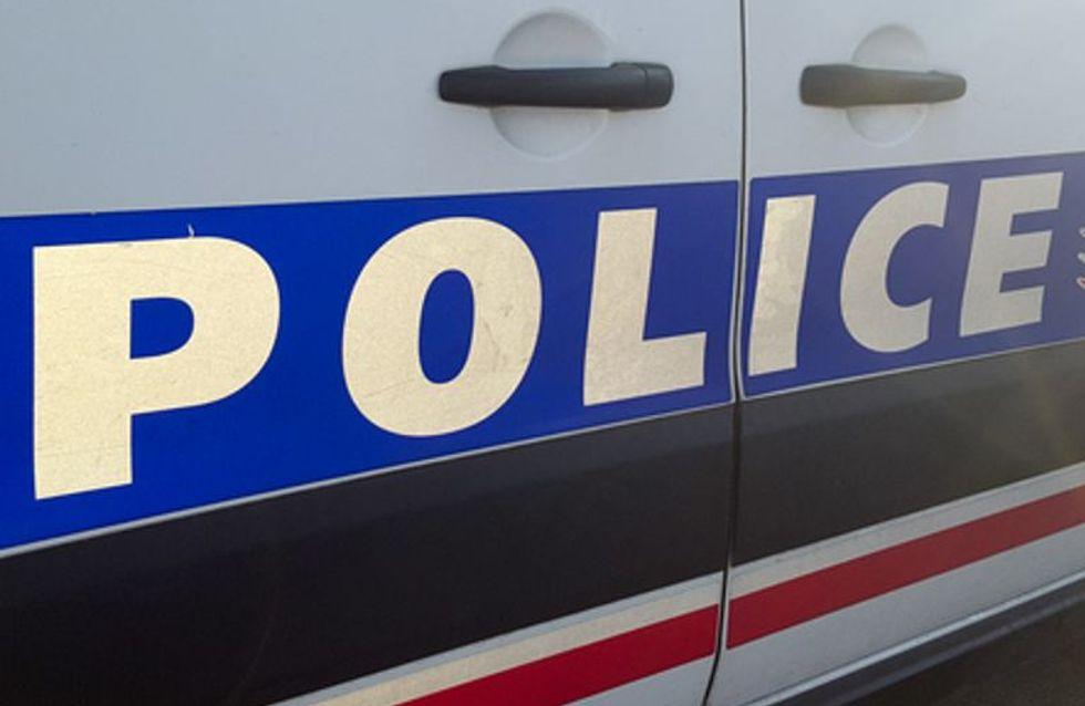 Amiens: Un homme soupçonné d'avoir tué sa compagne dans un incendie