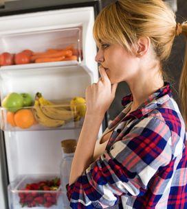 Cosa mangiare durante la fase premestruale per stare bene con se stesse