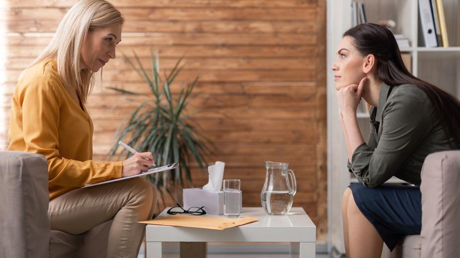 Psychanalyste : définition, formation et quand consulter