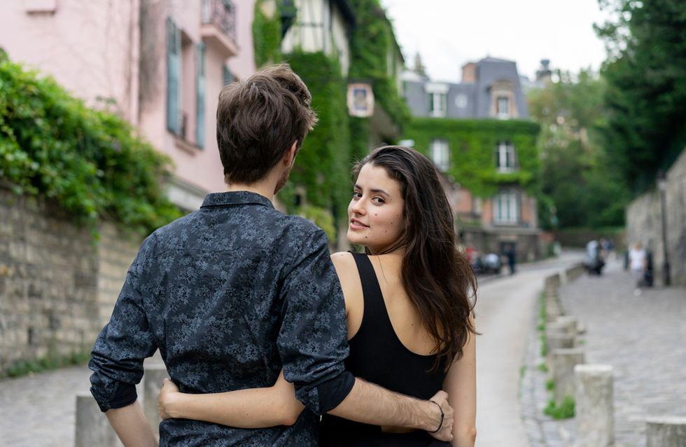 Come riconquistare un ex: i 10 migliori consigli per farcela!