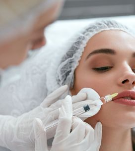 Ácido hialurónico en los labios: lo que debes saber y lo que debes evitar