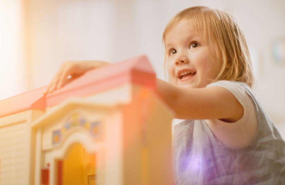 Barbie, 7 juguetes de la muñeca más famosa del mundo