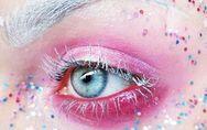 Maquillaje de unicornio: la tendencia que arrasa en internet