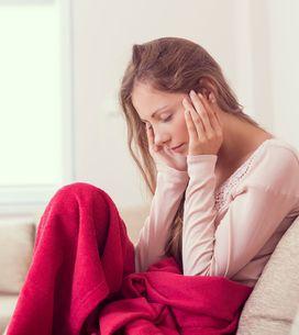 Mancanza di ferro: cause, sintomi e prevenzione dell'anemia da carenza di ferro