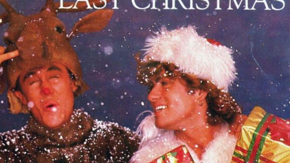 Tanti auguri Last Christmas! Il tormentone natalizio compie 35 anni