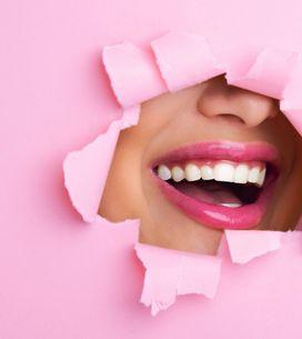 Todo sobre el cunnilingus: sus beneficios más allá del placer