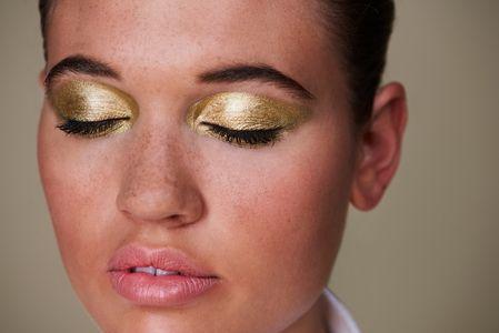 Make up feste 2020