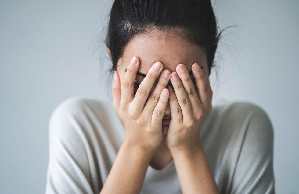 ¿Ninfomanía o hipersexualidad? La realidad sobre este trastorno de la conducta sexual