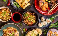 3 recettes faciles pour le Nouvel An chinois