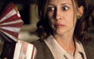 Les 10 meilleurs films d'horreur à regarder entre potes !