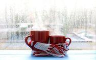 Ideas para crear tu propio corner de café en casa