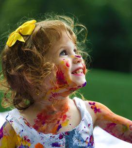 Nos meilleures idées cadeaux pour un enfant de 3 ans
