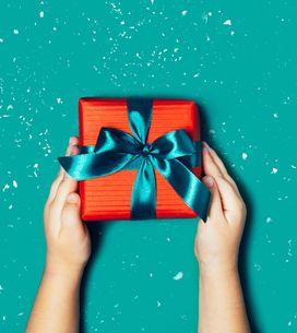 Last-Minute-Geschenke für Kinder: 9 erprobte Ideen