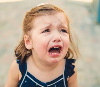 7 errores en los que todos los padres caemos y por qué evitarlos