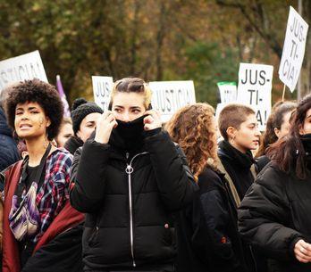 '¿Qué coño está pasando?', el documental feminista que arrasa en Netflix