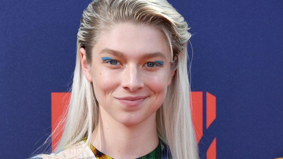 I nostri 5 personaggi femminili preferiti delle serie TV 2019