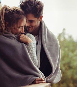 5 regalos con los que sorprender a tu pareja y con los que disfrutar juntos