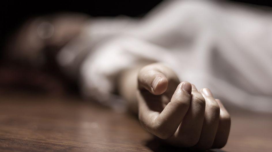 """146e féminicide : une femme succombe à ses blessures après """"une sieste commune"""""""