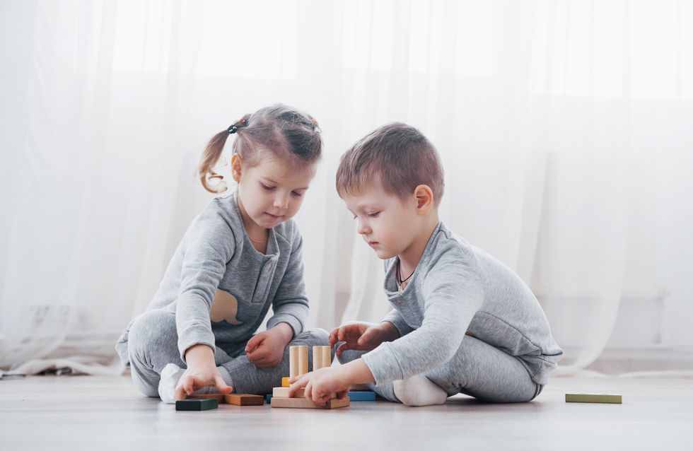 Les meilleurs jeux coopératifs pour les enfants et les plus grands !