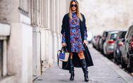 Slouch Boots: Diese Trend-Stiefel wollen jetzt alle haben!