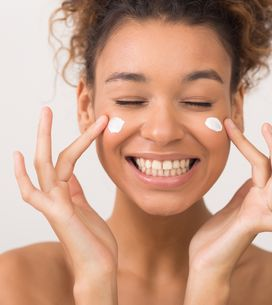 Le rétinol, la vitamine anti-âge la plus efficace de la cosméto !