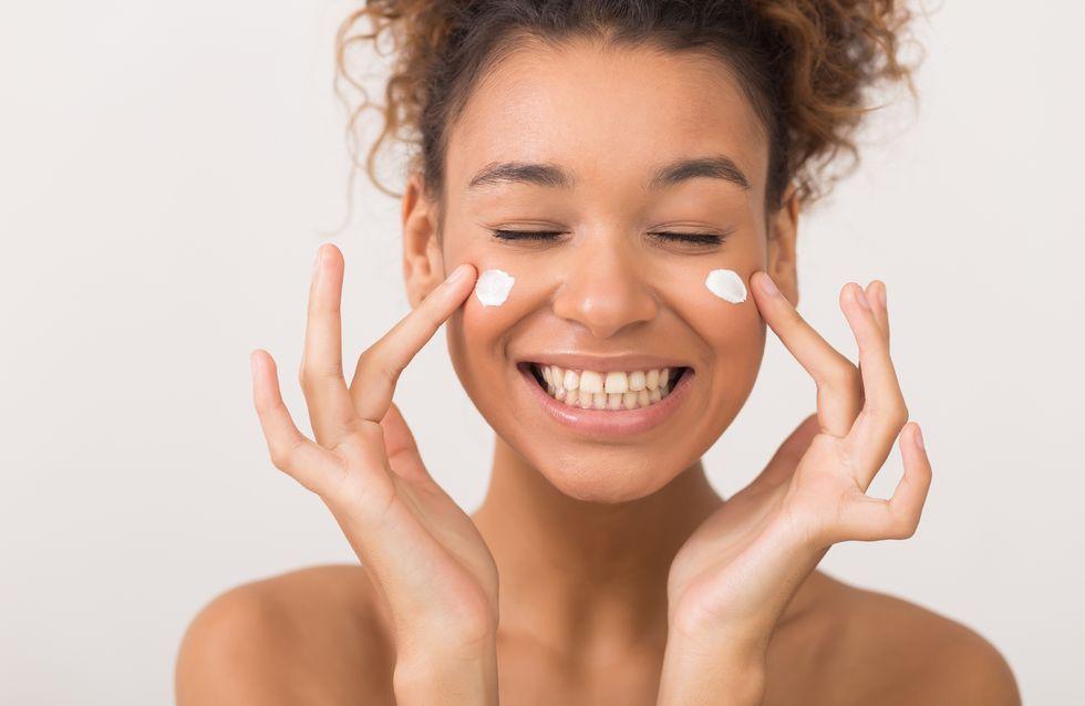 Le rétinol, la vitamine anti-âge la plus efficace !