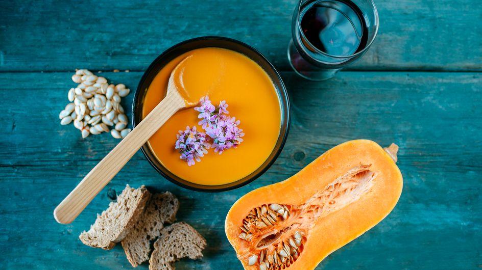 Fiori commestibili: quali scegliere per i nostri piatti in cucina!