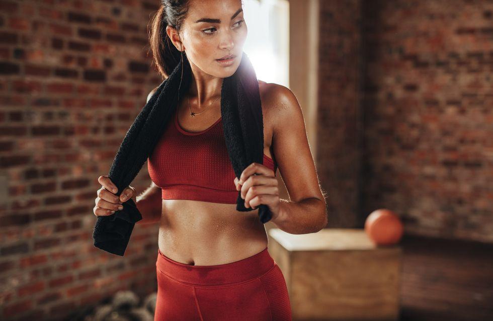Fitness: ¿qué actividades engloba y cuáles son sus principales beneficios?