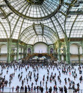 Noël à Paris : 5 activités à faire en famille