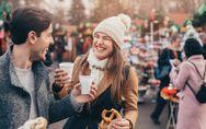 8 activités magiques à faire pendant les fêtes