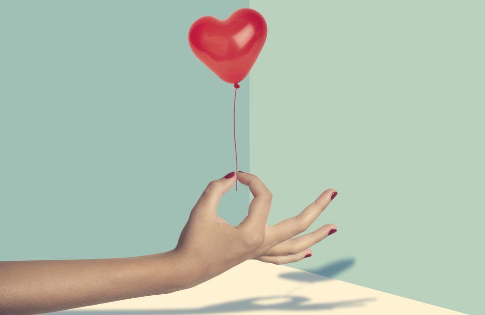 Innamorarsi: come capire se ti sta succedendo di nuovo