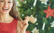 Test: quanto sarai fortunata l'anno nuovo?